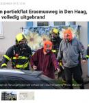 Foto West Erasmusweg
