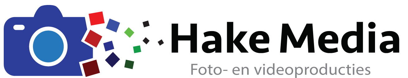 logo langwerpig home